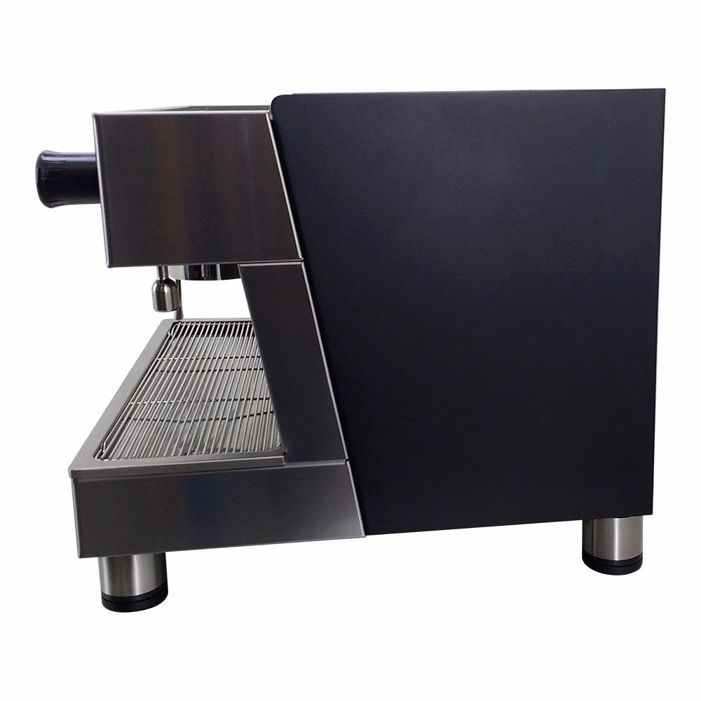 Cafetera one 2gr uso rudo inustrial acero inoxidable xxcaf - U acero inoxidable ...