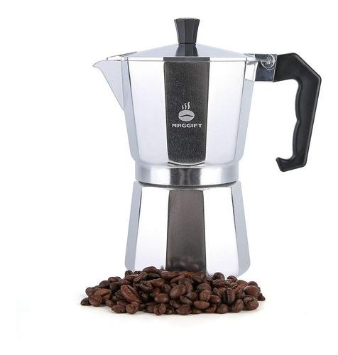 cafetera para cafe
