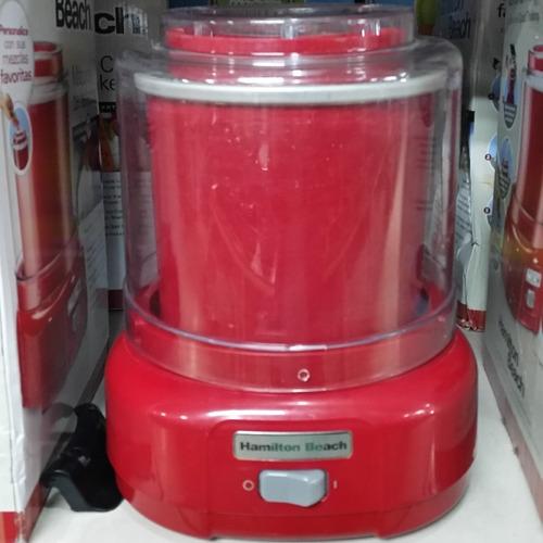 cafetera percoladora 12 tazas acero promocioneslafamilia