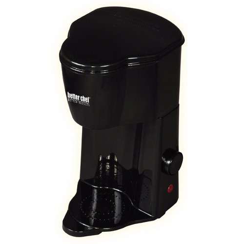 cafetera personal better chef  im-102b