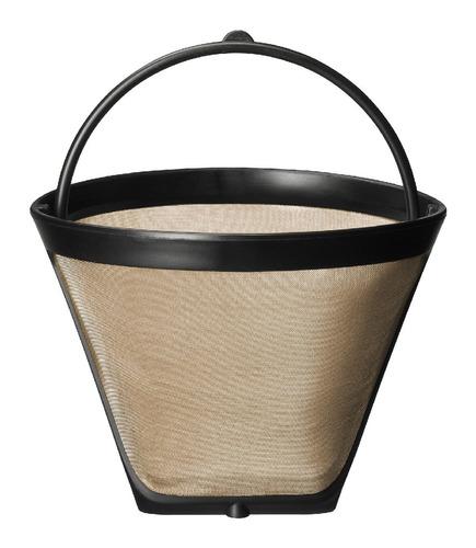 cafetera personal kitchenaid negro con mug 220v