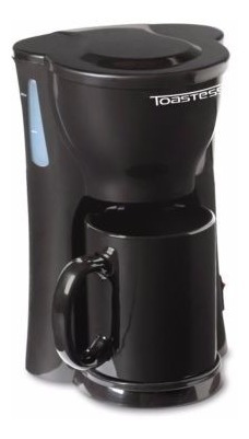 cafetera personal toastess 0504