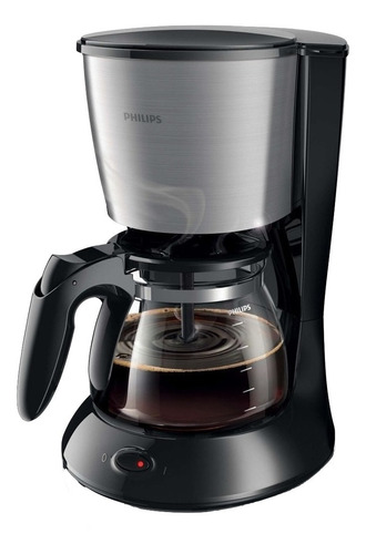 cafetera philips  hd-7457/20 1692