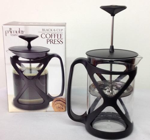 cafetera primula café