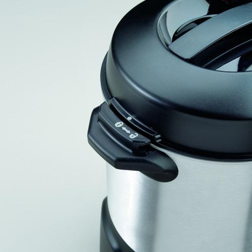 cafetera -termo proctor silex 45100
