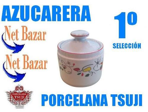 cafetera tsuji miro rojo roja color 469 porcelana cafe lech