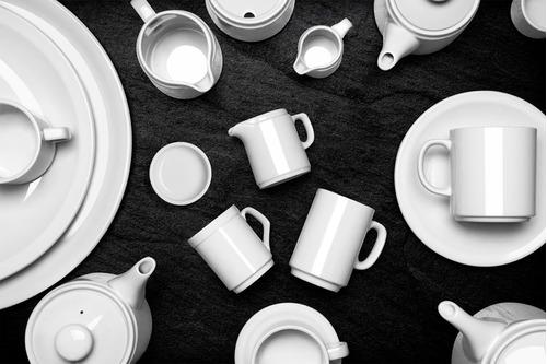 cafetera tsuji porcelana linea 450