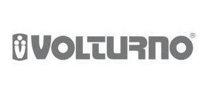 cafetera volturno clasica aluminio 6 pocillos selectogar6