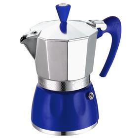 b3379dfa17042 Saquitos De Cafe Para Cafetera - Hogar