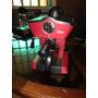Cafetera Para Espresso Y Capuccino Oster
