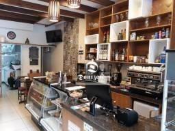 cafeteria com pratos centro santo andré - lo0123