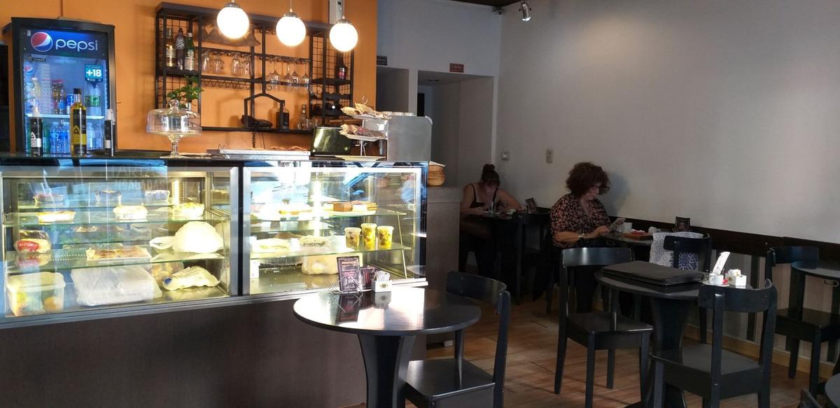 cafeteria vende l & l group