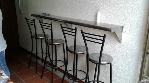 cafeteria y comidas rápidas