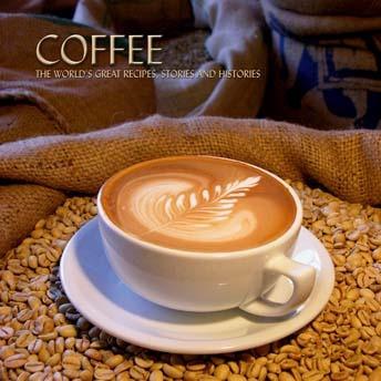 cafeteria(13098)café, bares, restaurante placa decorativa