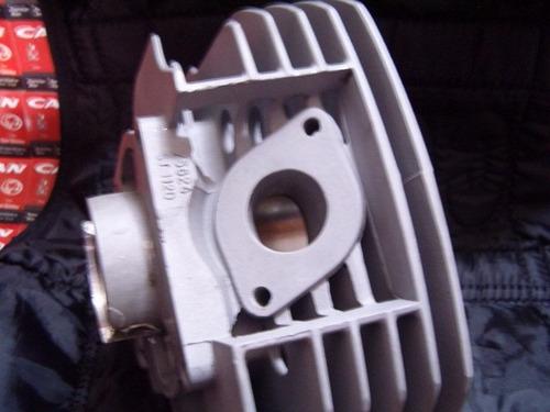 cagiva cilindro original  aire  nuevos y usados