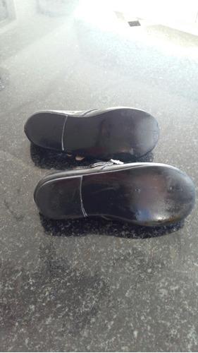 cahen danvers zapatos paula