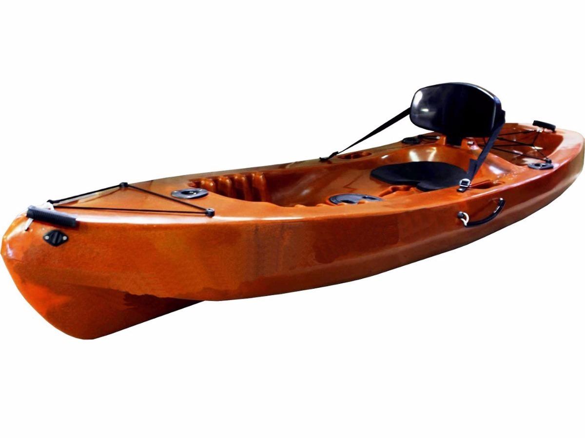 244579674 caiaque de pesca pinguim fishing caiaker pronta entrega. Carregando zoom.