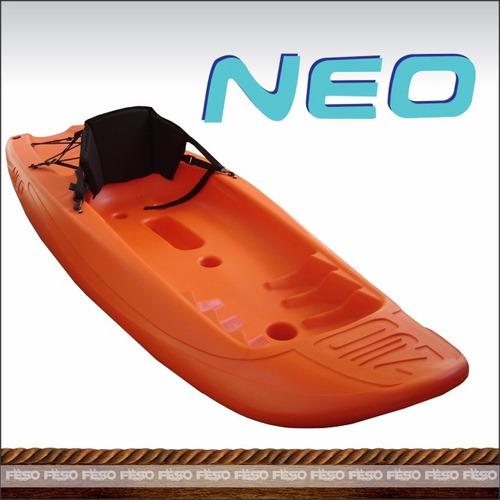 caiaque neo turismo - brudden nautica