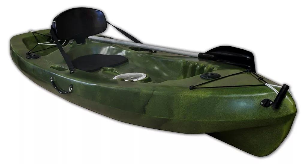 609db4bf0 caiaque pesca fishing caiaker- caiaque de pesca. Carregando zoom.