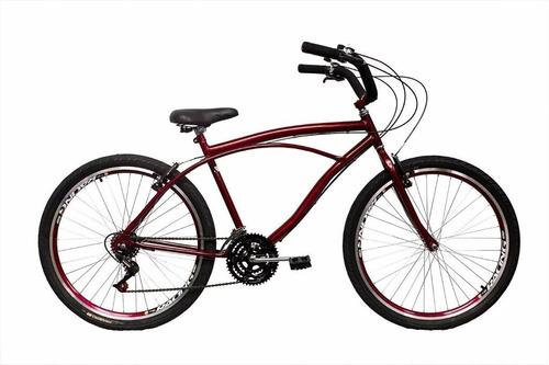 caiçara aro bicicleta