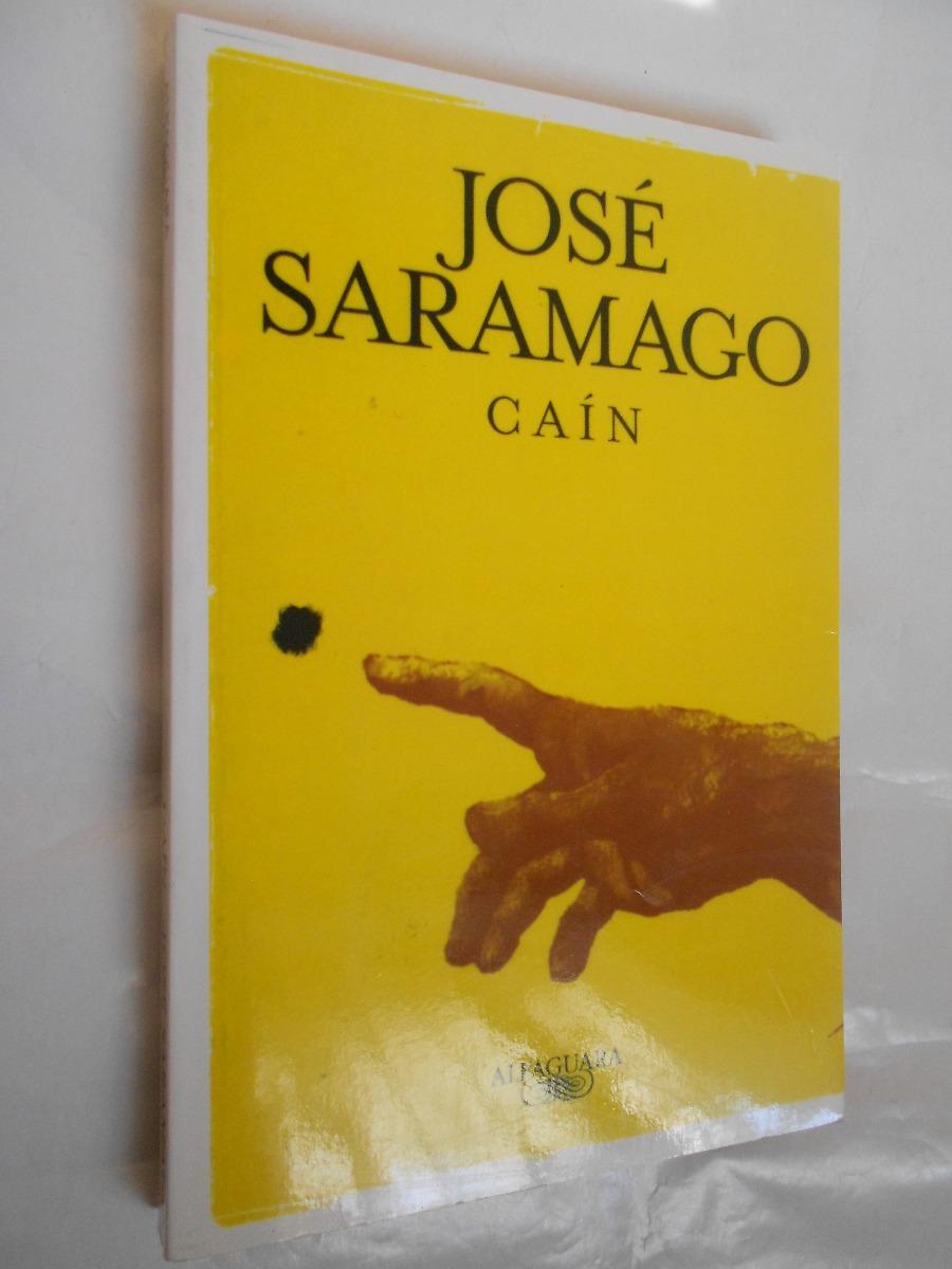 SARAMAGO CAIN PDF