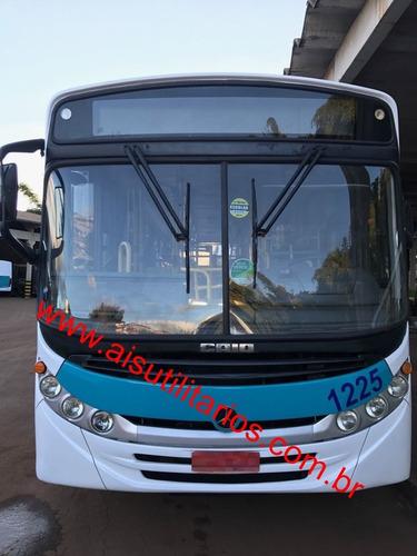 caio apache 2012 mb of-1418 super oferta confira !!ref.438