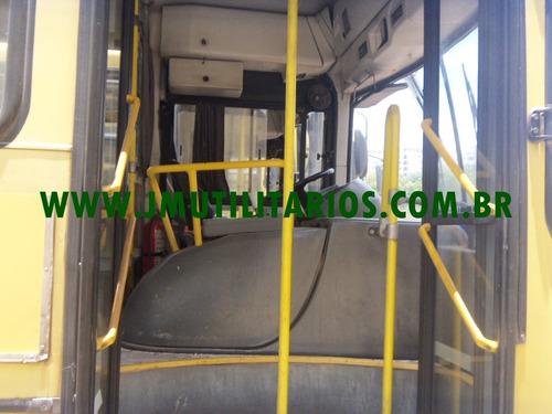 caio apache vip ano 2012 mb of 1722 3 portas jm cod 552