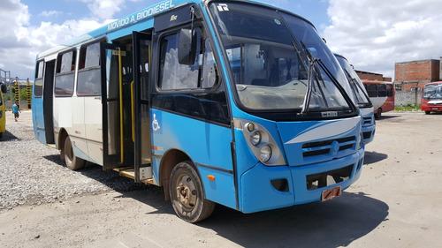 caio foz volkswagen 9150-2011/2012-urbano-22lug 02p revisado