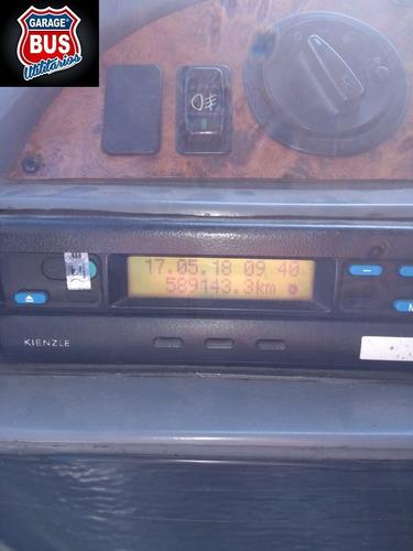 caio giro volks 17 210 convencional ano 2006 barato ref 903