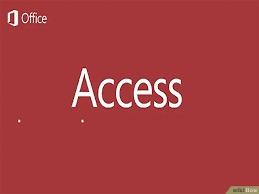 caixa access controle financeiro.