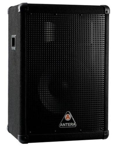 caixa acústica antera cp12.1 passiva