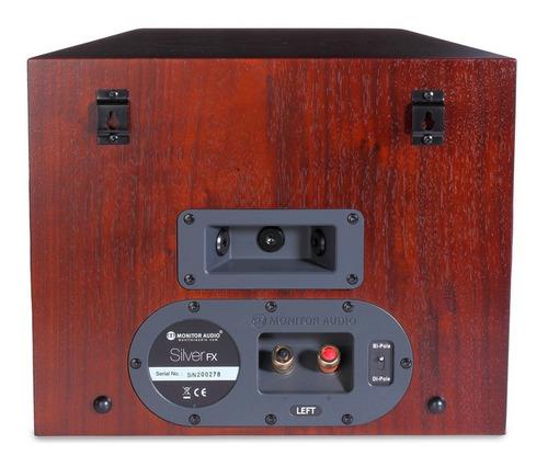 caixa acústica audio