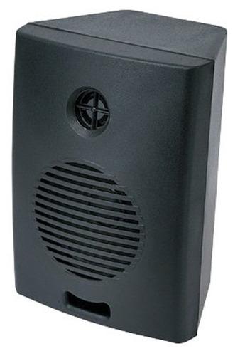 caixa acústica para
