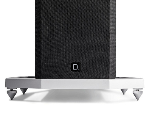 caixa acústica torre definitive technology bp9020 (uni)