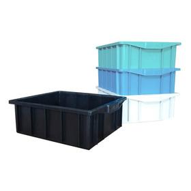 Caixa Adicional Para Composteira De 15 Litros