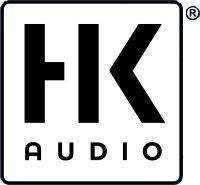 caixa amplificada 1000 watts hk áudio linear 5 - l5 112 xa