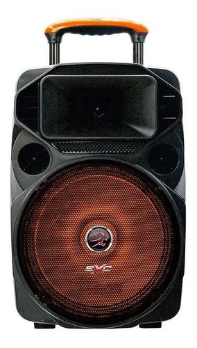 caixa amplificada nks milano excellence pk-3500