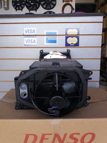 caixa ar quente uno 1995 em diante cinza completa  original
