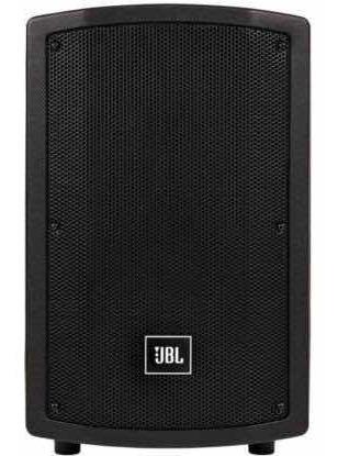 caixa ativa amplificada jbl js-15bt