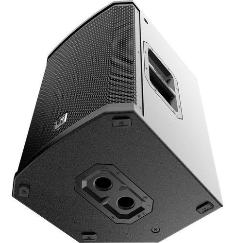 caixa ativa fal 12 pol 2000w etx 12 p us electro-voice