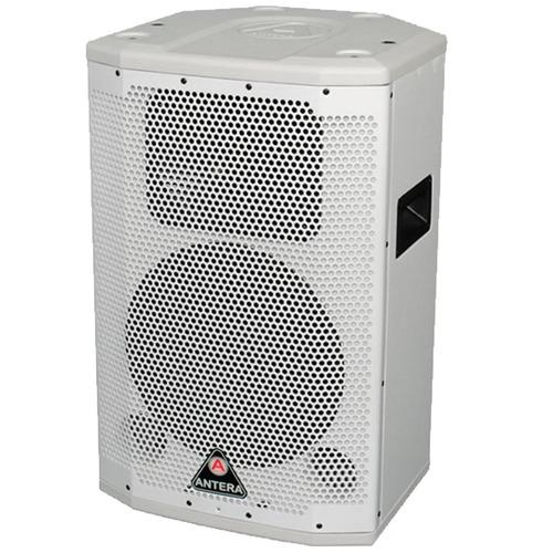 caixa ativa fal 12 pol 200w c/ usb / bt - sc 12 a antera