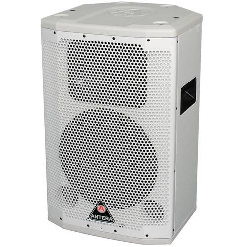 caixa ativa fal 15 pol 200w - sc 15 ap plus antera