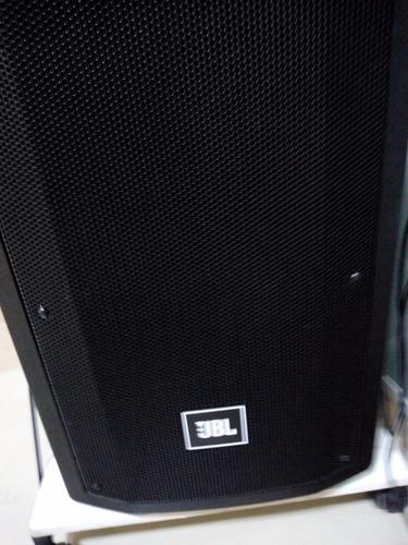 caixa ativa jbl js-12bt - bluetooth, usb, sd, aux