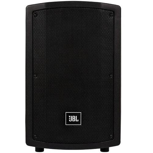 caixa ativa jbl js12 bt bluetooth usb + pedestal