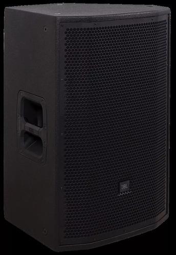 caixa ativa jbl jsx 15 15 bi-amplificada jsx15