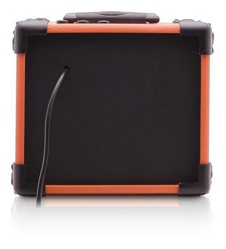 caixa bluetooth 20w rms usb/sd rádio fm iron 80 hayonik