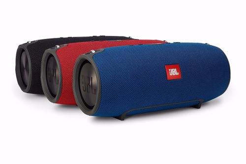 caixa bluetooth jbl