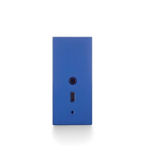 caixa bluetooth jbl portátil