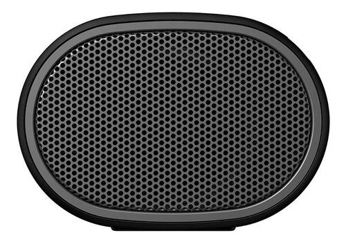 caixa bluetooth sony portátil