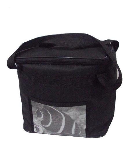 caixa bolsas termicas